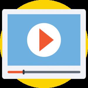 video player 300x300 Khóa Học Digital Marketing Toàn Tập