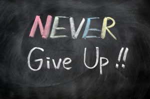 Never Give Up Photo 300x199 NGHỆ THUẬT LẮNG NGHE