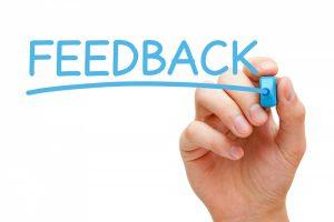 feedback 300x200 NGHỆ THUẬT LẮNG NGHE