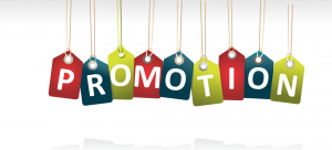 thu tuc chuong trinh khuyen mai 1 300x136 Những cách để doanh nghiệp thúc đẩy doanh số bán hàng