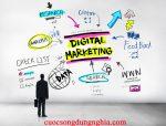 digital marketing 1 150x114 Cuộc Sống Đúng Nghĩa