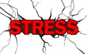 stress 300x188 BẠN ĐÃ CÂN BẰNG ĐƯỢC GIỮA CÔNG VIỆC VÀ CUỘC SỐNG