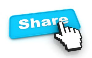 share mu quang 300x191 NHỮNG CÁCH DÙNG INTERNET CÓ THỂ HỦY HOẠI BẠN