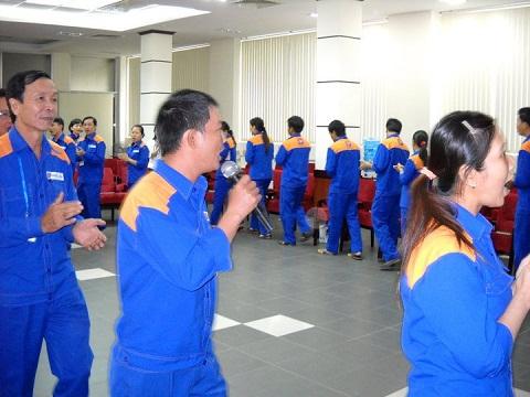 dien-gia-chuyen-gia-tran-dinh-tuan-dao-tao-ky-nang-petrolimex-1