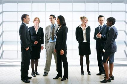 Mẹo giao tiếp hiệu quả hơn trong công việc