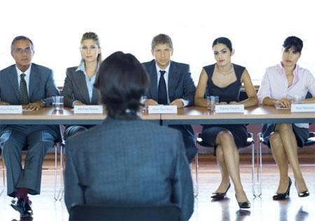 Những kỹ năng giao tiếp xã hội cần có