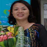 Phạm Thị Thúy