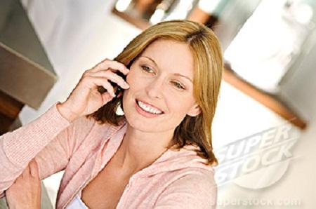 Qui tắc ngầm khi cho chàng số điện thoại