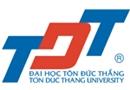 dh-ton-duc-thang