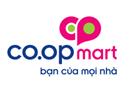 logo-kh-coopmart