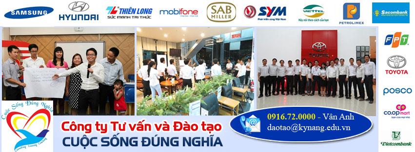 baner cover facbook Đào Tạo InHouse