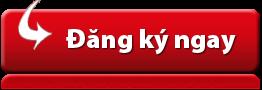 dang-ky-ngay