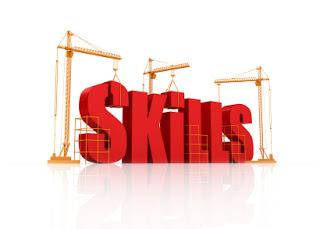 Những kỹ năng cơ bản cần có để sales thành công