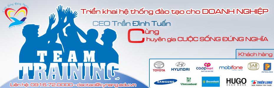 trien-khai-he-thong-dao-tao-cho-doanh-nghiep