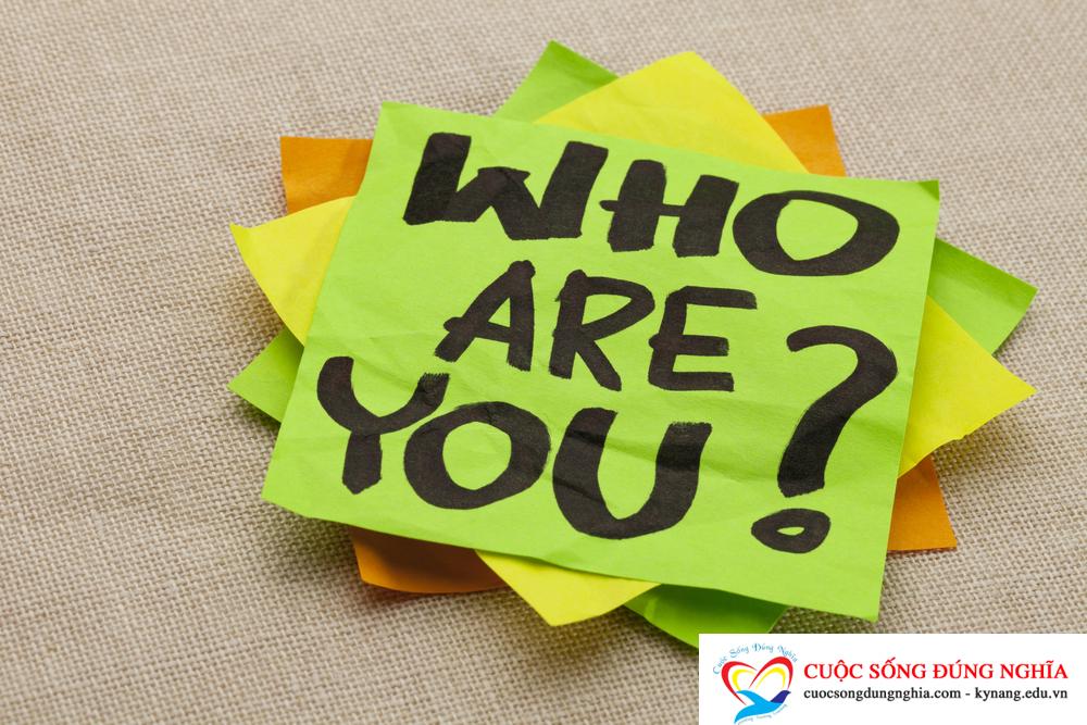 interview soft skills1 Kỹ năng mềm là gì? Những kỹ năng mềm quan trọng cho cuộc sống mọi người