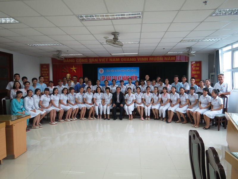 dao-tao-dieu-duong-benh-vien-108-lop2-13
