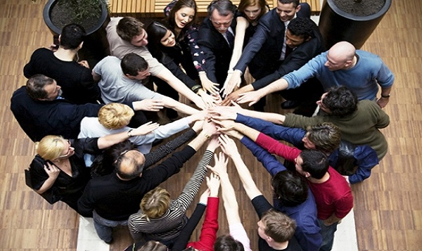 Kỹ Năng Tạo Động Lực Cho Nhân Viên