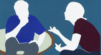 Bí quyết giao tiếp quan trọng không phải ai cũng biết