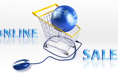 Bí quyết bán hàng online thành công của tỷ phú Jack Ma