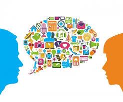 Những nguyên tắc giao tiếp cơ bản ai cũng cần biết