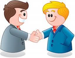 3 kỹ năng giao tiếp trong cuôc sống bạn cần có