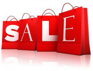 4 kỹ năng tư vấn bán hàng cần cho nhân viên bán hàng chuyên nghiệp