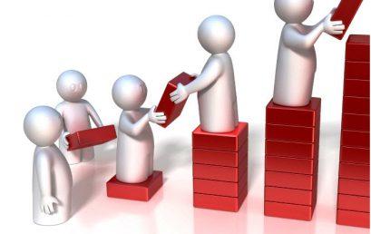 kỹ năng tư vấn bán hàng chuyên nghiệp