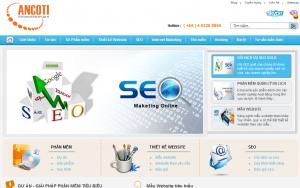 quy trình mua bán hàng online