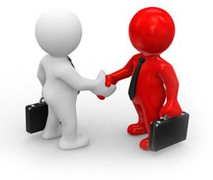 Nắm bắt tâm lý khách hàng chốt bán hàng hiệu quả