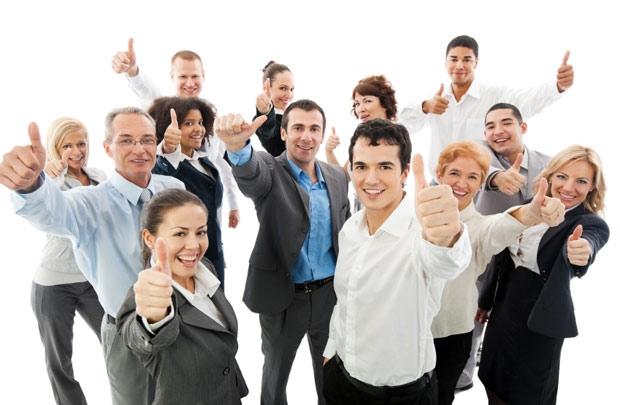 7 cách tạo dựng mối quan hệ trong bán hàng