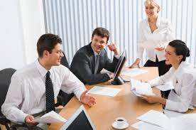 Kỹ năng quản lý, lãnh đạo