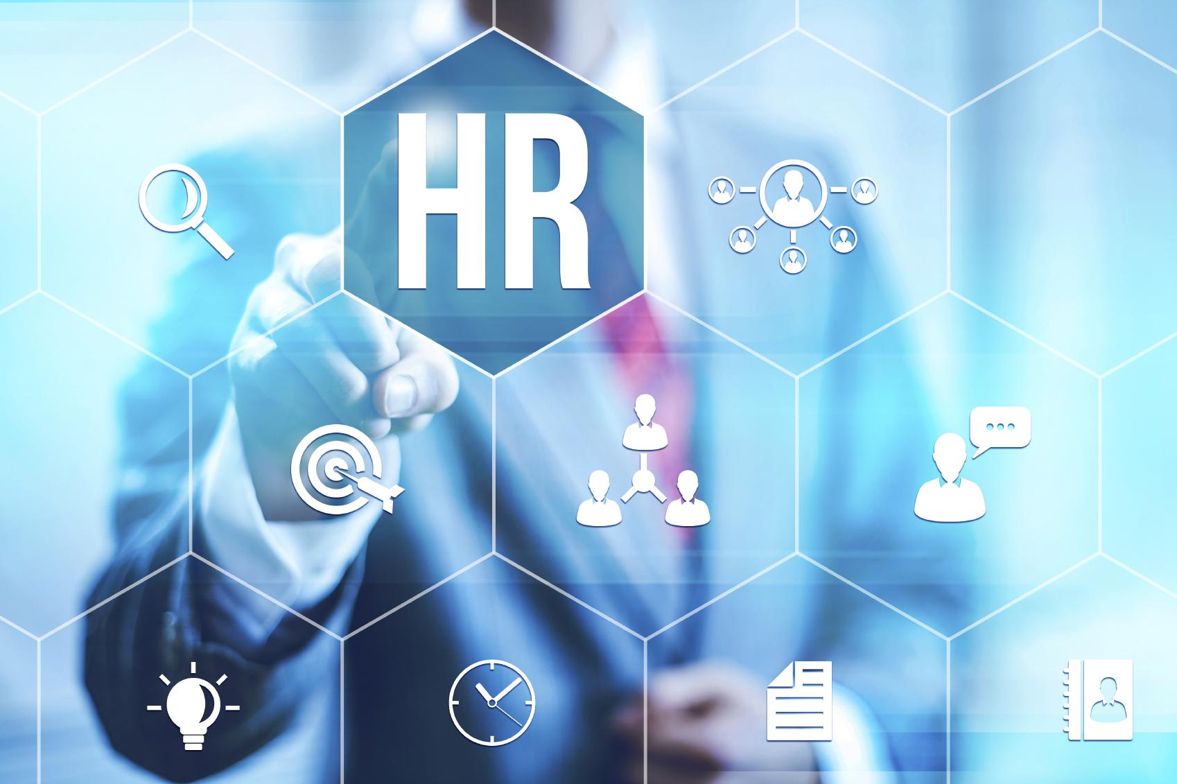 Những kỹ năng quản lý nhân sự mà bất kỳ nhà quản lý nhân sự nào cũng cảm thấy hiệu quả phần 1