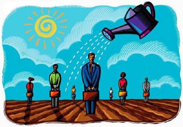 Dịch vụ đào tạo cho công ty chuyên nghiệp về mọi mặt tại kynang.edu.vn