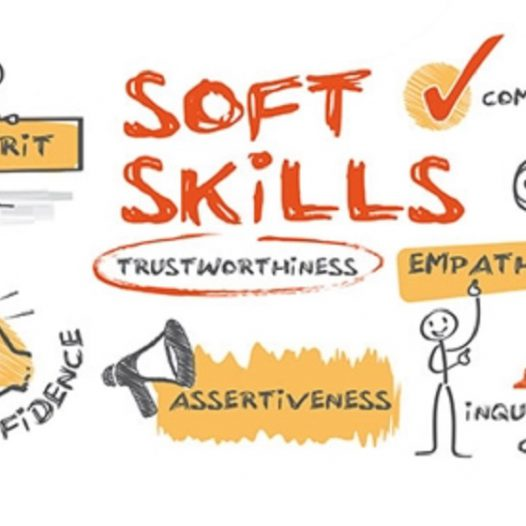 Dịch vụ đào tạo kỹ năng mềm cho doanh nghiệp và cho công ty chuyên nghiệp