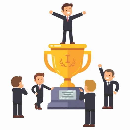 Khóa học đào tạo kỹ năng quản lý chuyên nghiệp và hiệu quả nhất